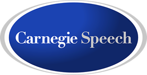 carnegie speech
